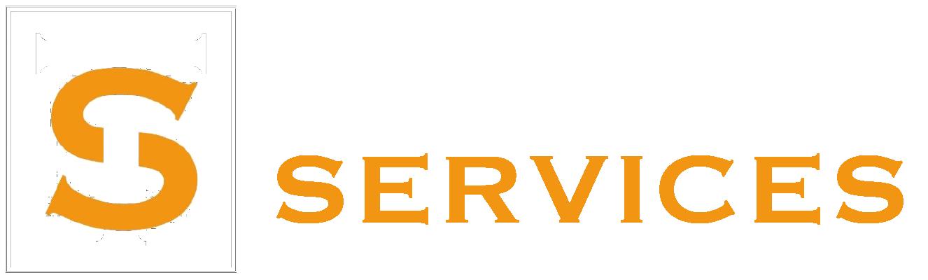 Trimboli Logo